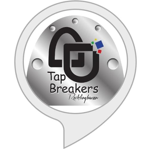 Tap Breakers