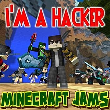 I'm a Hacker