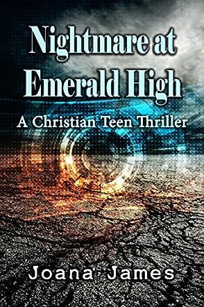 Nightmare at Emerald High