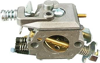 JRL - Carburador para motosierra Partner 351370371350420Walbro 33-29