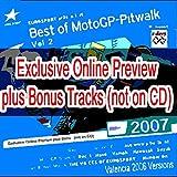 Best of Motogp-Pitwalk Vol. 2 Online Preview Bonus