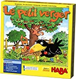 HABA-Le Petit Verger, 003460