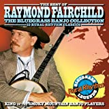 Bluegrass Banjo Collection: Best of 18 Rural Rhythm Classics