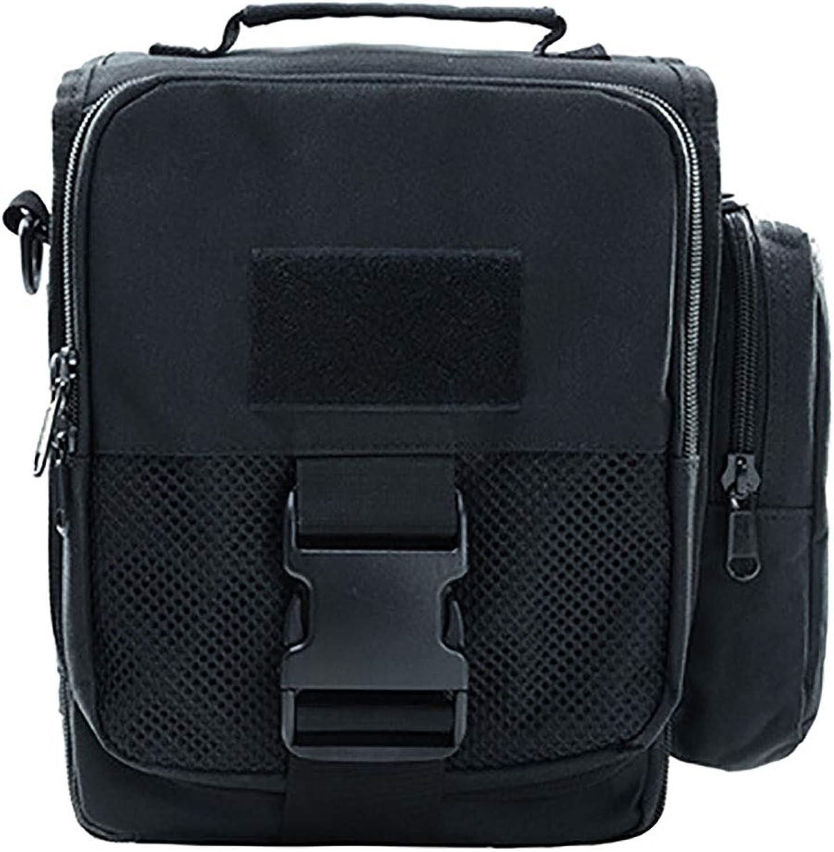 LIZI Tactical Sling Brusttasche-Outdoor Tactical Rucksack Canvas Schulter Sling Taschen Wandern Rucksack Sling Bag Brust Pack MOLLE Military Assault Rucksack B07QJWBZB9  Heißer Verkauf