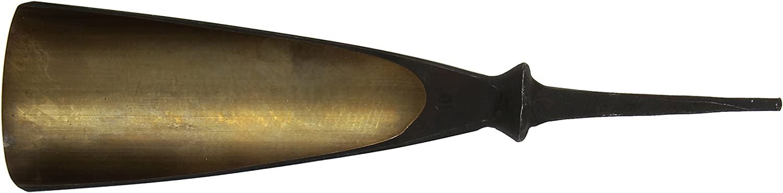 Stubai 501050 Stechbeitel Form 10 10 10 50 mm B00Q2NJK2I   Qualität Produkt  eb9ce0