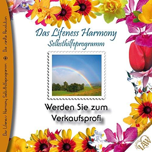 Werden Sie zum Verkaufsprofi (Lifeness Harmony) Titelbild