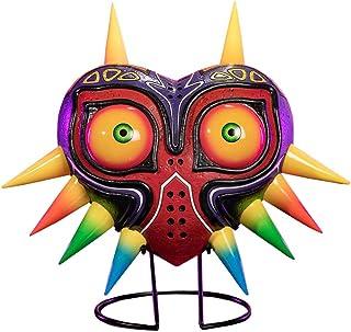 Figurine Standard Zelda Majora's Mask 25CM
