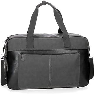 Pepe Jeans Cranford Travel bag, 50 centimeters