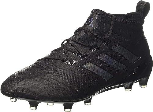 adidas Ace 17.1 Primeknit FG, Chaussures de Football Homme ...