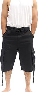 1a38cd20de Amazon.com: 2XL - Cargo / Shorts: Clothing, Shoes & Jewelry