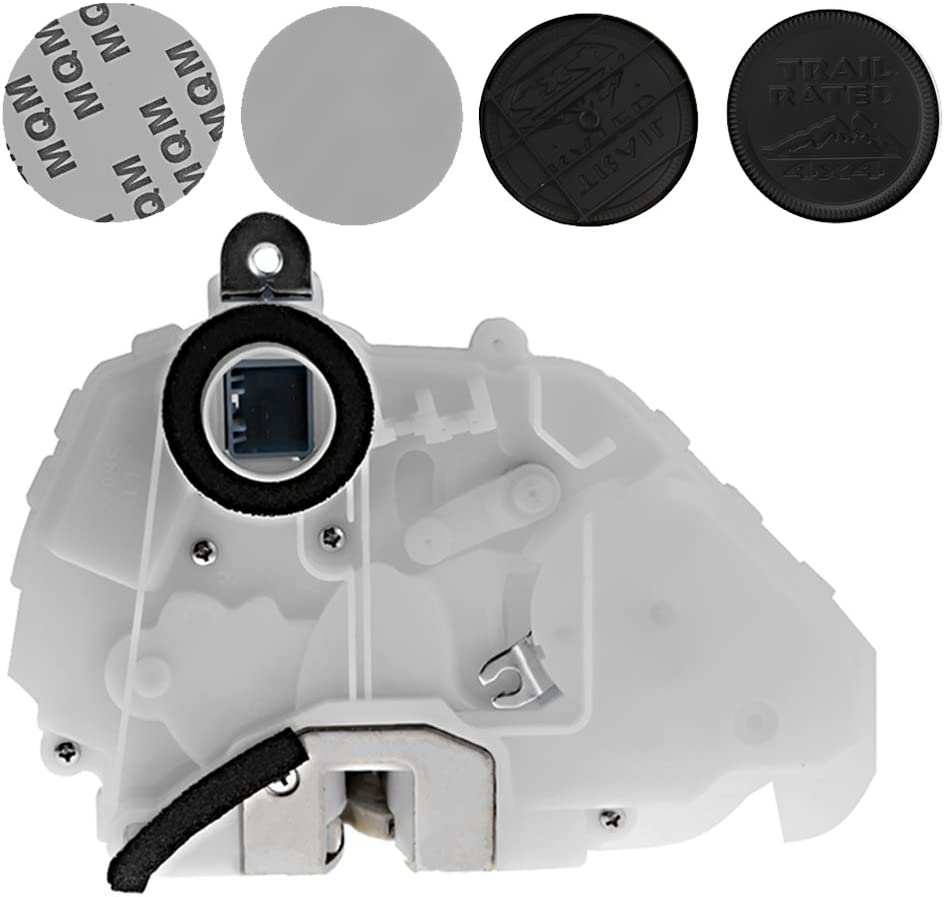 72150-SNA-A14 Factory outlet Left Front Power Door Driver S Latch Lock NEW before selling Actuator