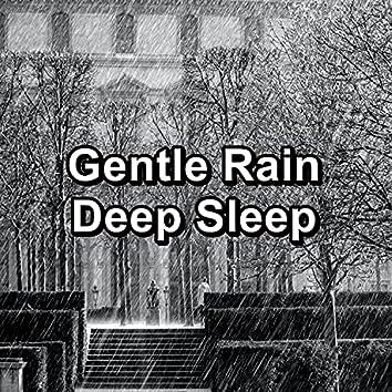 Gentle Rain Deep Sleep