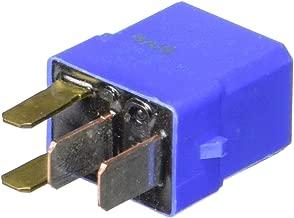 Best nissan altima ac compressor relay Reviews