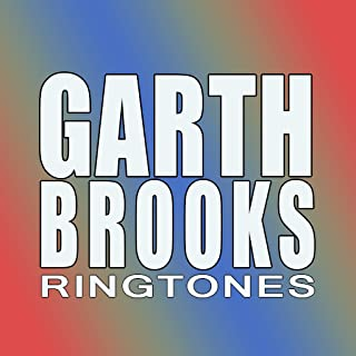 garth brooks ringtones