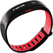Best under armour band Reviews
