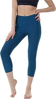 OUTOF Women's Power Yoga Pants – 3.5