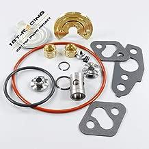 Turbo Rebuild Repair Kit For Toyota Turbo CT20 CT26 CELICA 4WD MR2 3SGTE