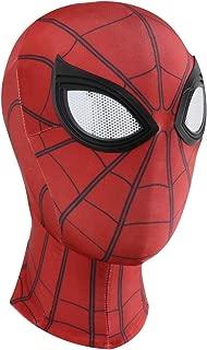 Best spiderman cosplay lenses Reviews