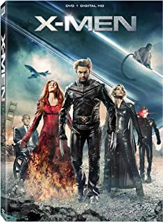 Best x men 3 film Reviews