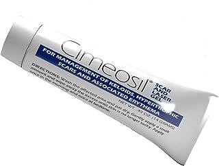 Cimeosil疤痕凝胶,14克管装 - 瘢痕疙瘩和增生性瘢痕