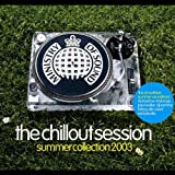 Chillout Session:Summer 2003