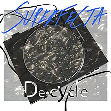 Decycle
