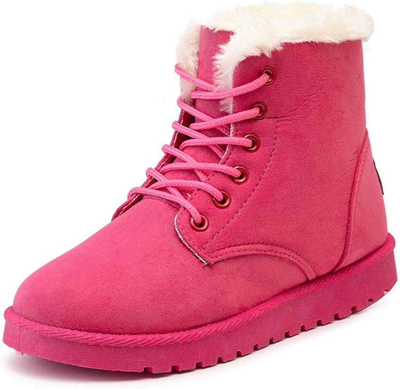 Webb Perkin Women Fashion Wild Solid Belt Buckle Female Boots Low Heel Zipper Casual shoes Lady Knee High Boots