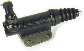 Brembo E23009 Kupplungsnehmerzylinder