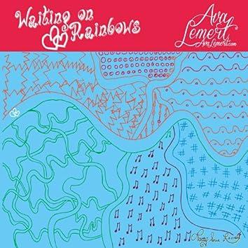 Waiting on Rainbows - Single