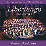 Orchestral Suite No. 3 in D Major, BWV 1068: II. Air (Arr. for Strings and Guitars) [Live]