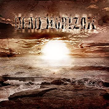 Walking to the Dead Horizon