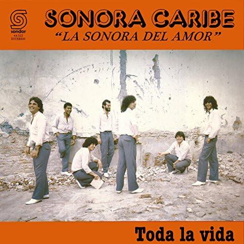 Sonora Caribe Uruguay