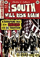 South Will Rise Again / [DVD] [Import]