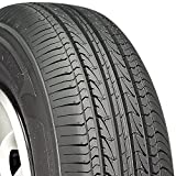 165/80R15 Tires - NANKANG FBA_24205006 All Season R Tire-165/80R15 87T