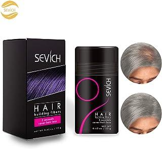 Amazon.com: Big Grey - Hair Loss Products / Hair Care ...