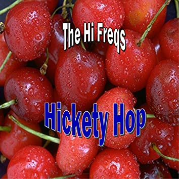 Hickety Hop