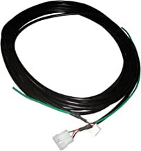 ICOM OPC-1147N Control Cable Shielded