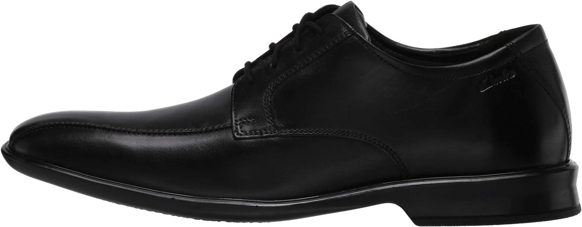 Clarks Bensley Run | Men's shoes | 2020 Newest