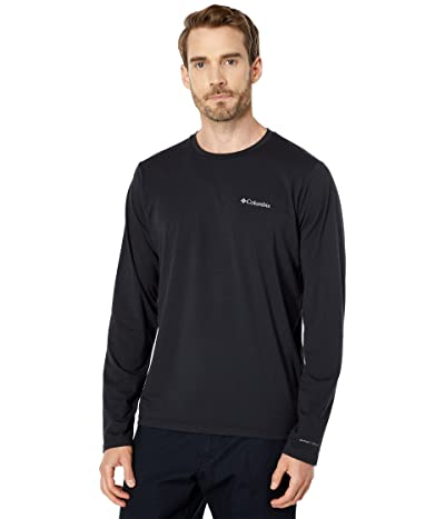 Columbia Sun Trek Long Sleeve Shirt