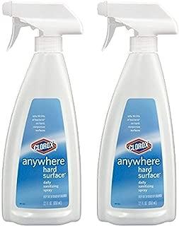 Best all purpose monster spray Reviews