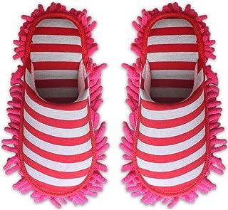 Suchergebnis auf für: Wisch Schuhe: Schuhe