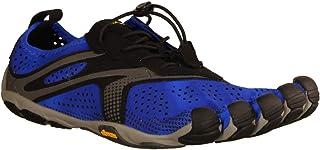 Vibram Five Fingers V-Run Barefoot Shoes