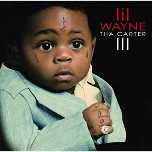 my daddy lil wayne mp3 download