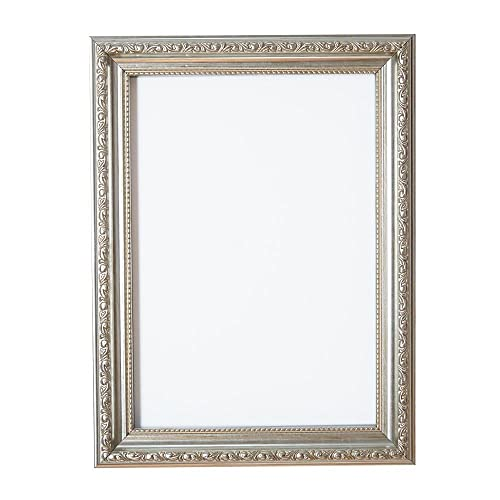 A2 Poster Frames: Amazon.co.uk