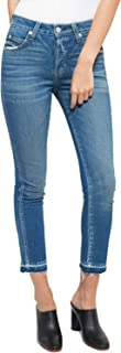 AMO Womens Babe Jeans Something Blue 25, 26, 27, 28, 29, 30, 31
