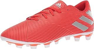 Men's Nemeziz 19.4 Firm Ground Soccer Shoe