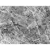 Fondos de fotografía Personalizados de Vinilo Props patrón de mármol Colorido Textura Fondo de Estudio fotográfico A12 2,1x1,5 m