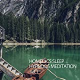 Homedics Sleep Hypnosis Meditation Vol. 1