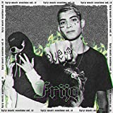 Frijo: Bzrp Music Sessions, Vol. 10 [Explicit]