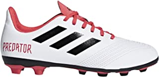 Kids' Ace 18.4 Fxg J Soccer Shoe